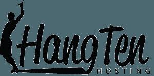 Hangten Logo